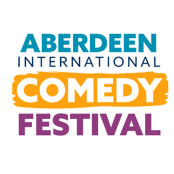 Trio of big-name comedians bringing star power to Aberdeen International Comedy Festival