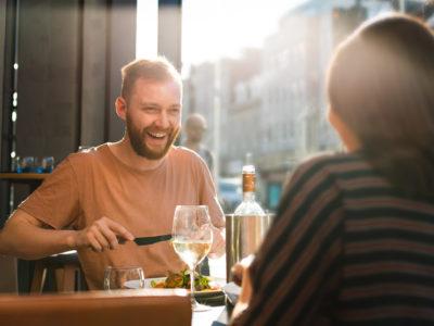 Aberdeen Restaurant Week 2019 36