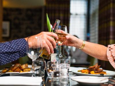 Aberdeen Restaurant Week 2019 67