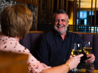 Aberdeen Restaurant Week 2019 80