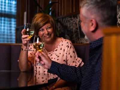 Aberdeen Restaurant Week 2019 81
