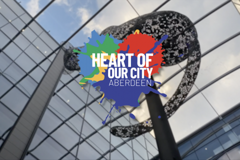 Getting Back to the Heart of our City Video Series
