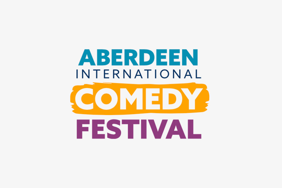 Four more big names announced for Aberdeen Comedy Festival