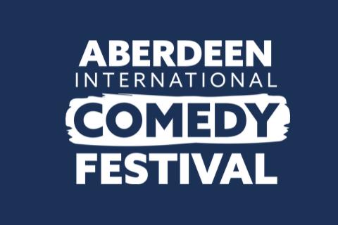 Big names complete Aberdeen International Comedy Festival line-up