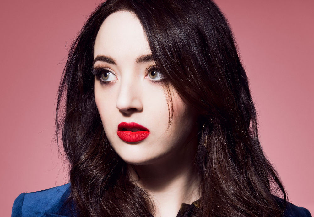 Latest comedy hotshot announced for Aberdeen Comedy Festival