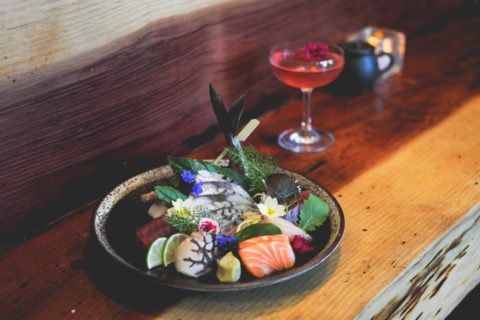 Aberdeen Restaurant Week 2019