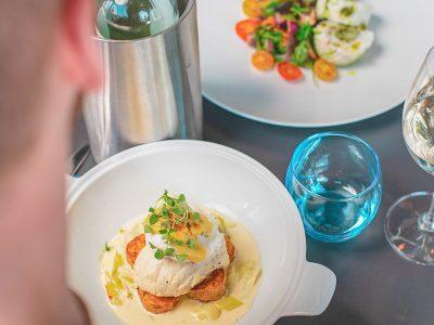 Aberdeen Restaurant Week 2020 12