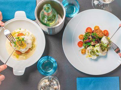 Aberdeen Restaurant Week 2020 15