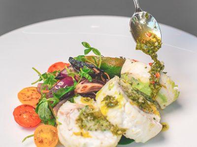 Aberdeen Restaurant Week 2020 2