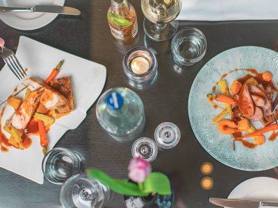Aberdeen Restaurant Week 2020 53