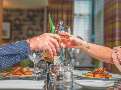 Aberdeen Restaurant Week 2020 67