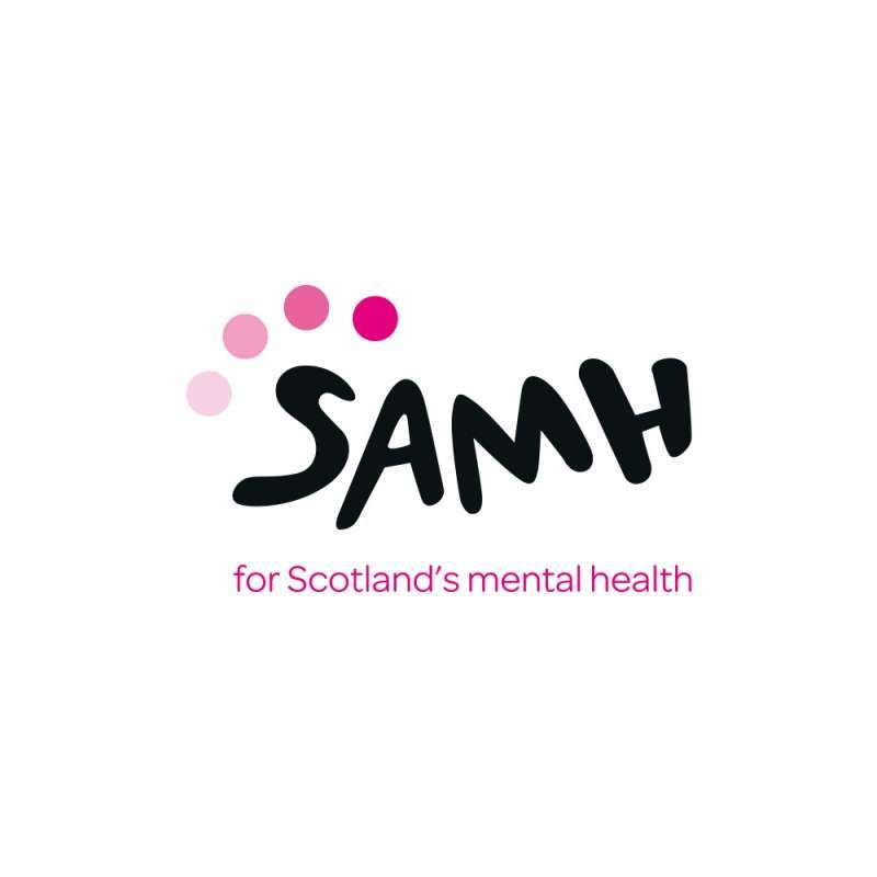 Scottish Association for Mental Health - Free Forum