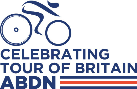 Pedal your business to support the Tour of Britain
