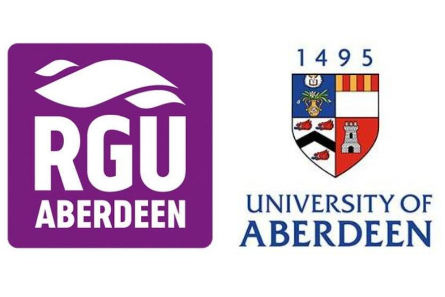Importance of vibrant city centre highlighted by Aberdeen's universities